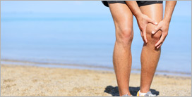Osteoarthritis Program in Toronto