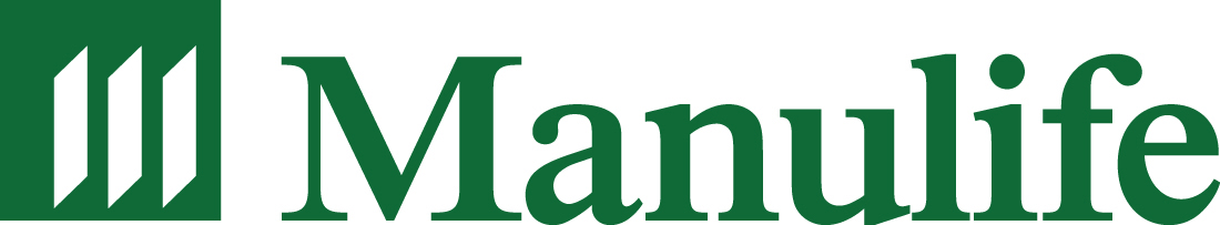 Manulife Financial Insurance