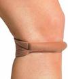 knee brace ChoPat Knee Strap toronto