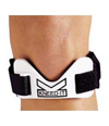 knee brace Kneed-It Knee Strap toronto
