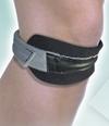 knee brace Levy Knee Strap toronto