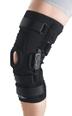 knee brace Donjoy Playmaker toronto