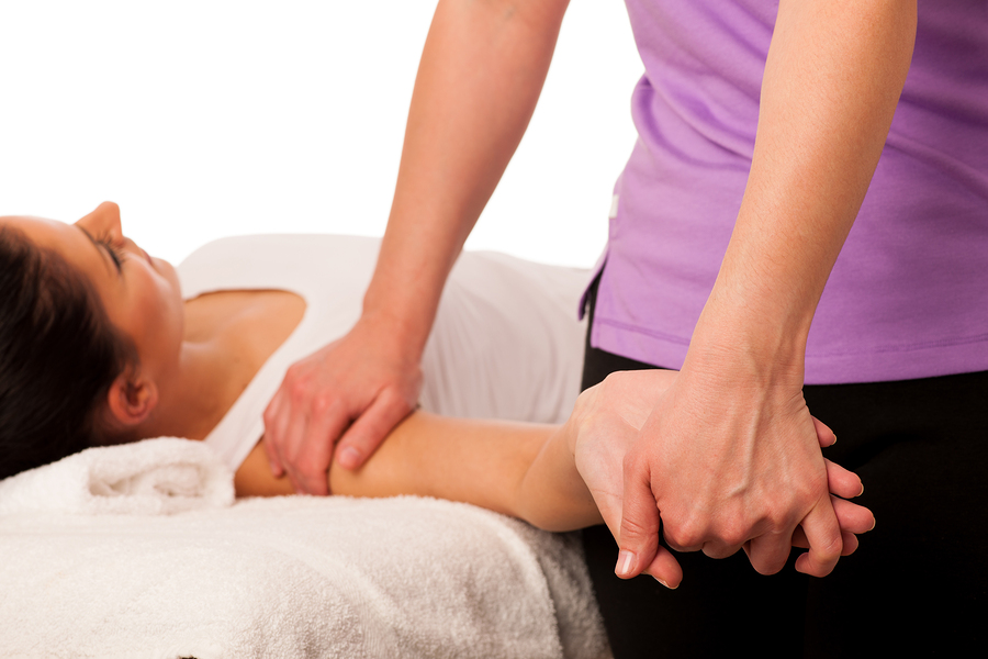 Toronto Physiotherapy