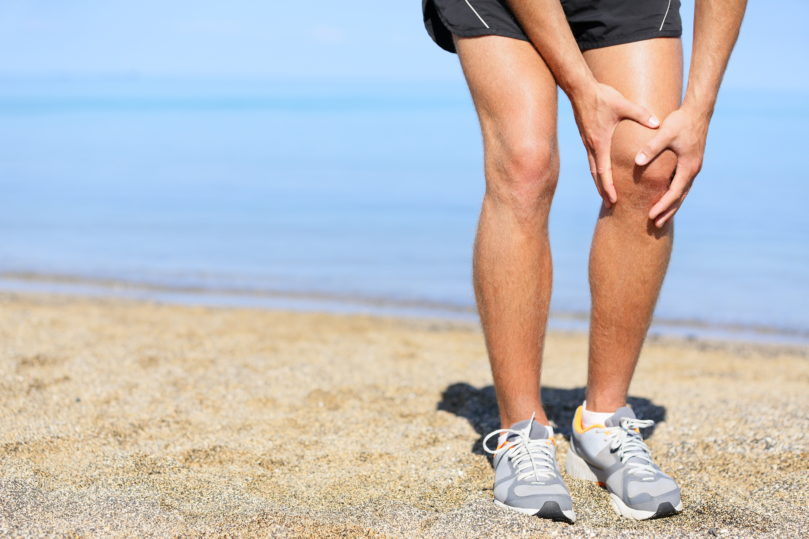 Toronto Physiotherapy Options for Knee OA