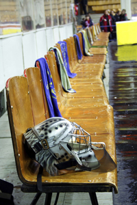Concussion Evaluation Toronto