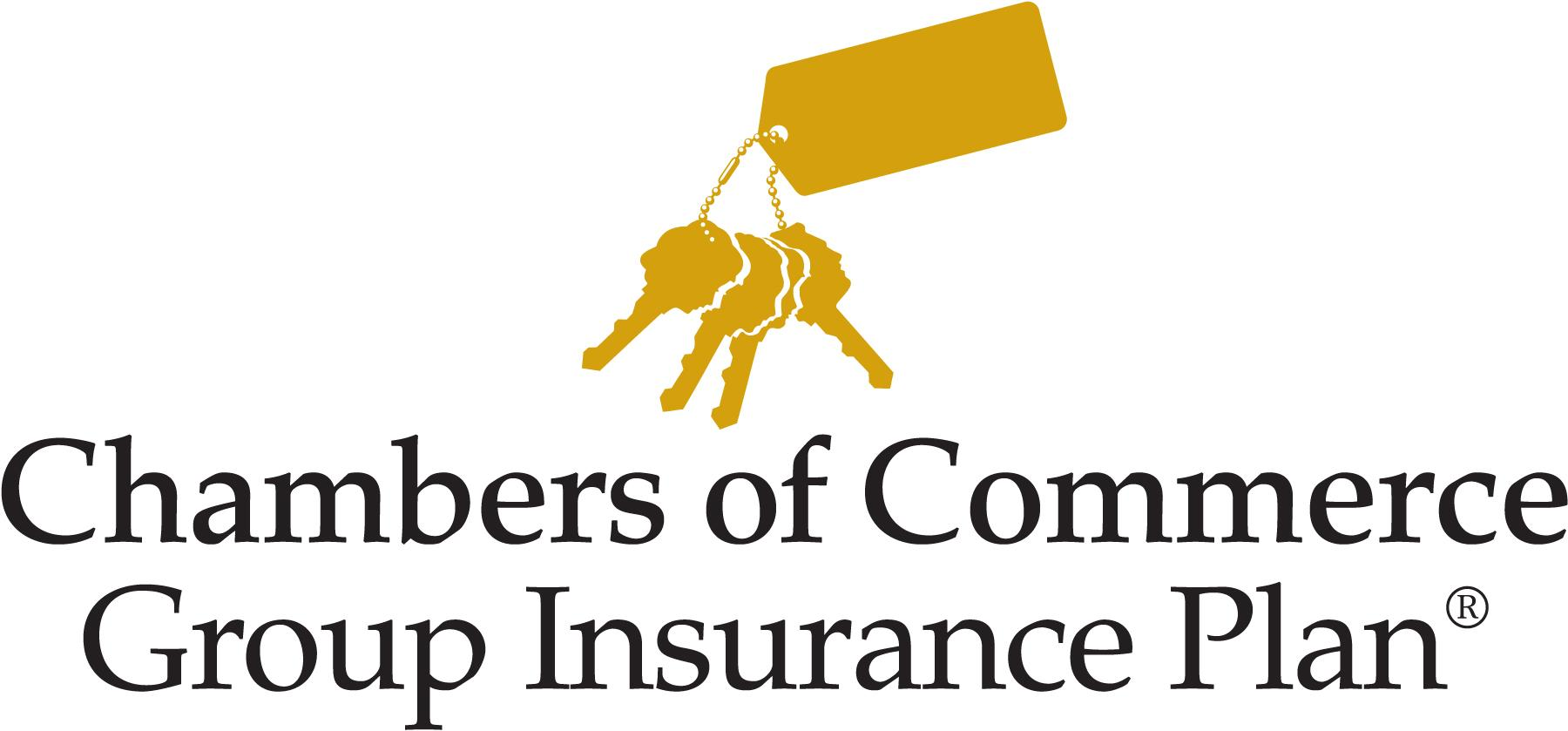 Chambers of Commerce Insurance