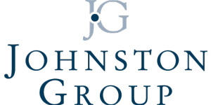 Johnston Group Insurance