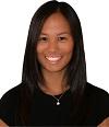 Toronto Chiropractor Dr. Katie Au