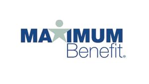Maximum Benefit Insurance