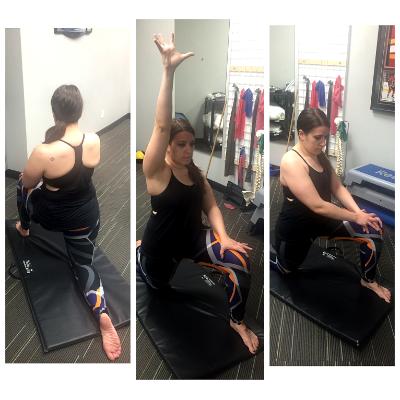 Mississauga Massage Therapy