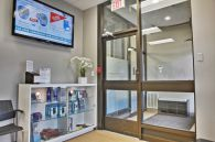 Athlete's Care Vaughan - Orthopaedic Products