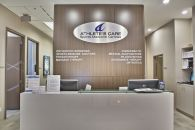 Athlete's Care Sports Medicine Centres - Scarborough