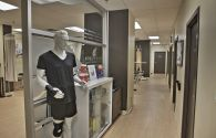Athlete's Care Sports Medicine Centres - Yonge & Eglinton