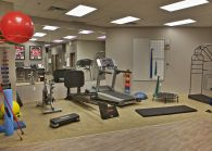 Athlete's Care Yonge & Sheppard - Physiotherapy