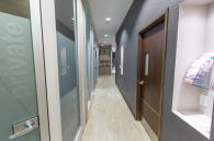 Downtown Toronto Sports Medicine Centre