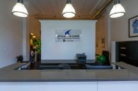 Toronto Physiotherapy Clinic in Liberty Village
