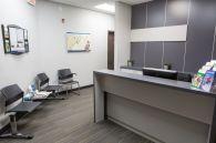 Oakville Sports Medicine Centre