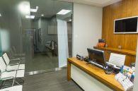 Mississauga Sports Medicine Centre