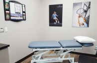 Toronto Physiotherapy Clinic