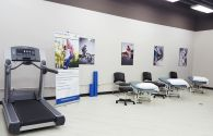 Toronto Physiotherapy Clinic in Markham