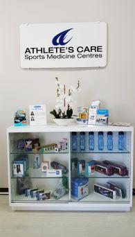 Orthopaedic Products